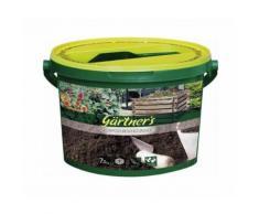 Kompost-Beschleuniger 7,5 kg 4005861008703 Inhalt: 1