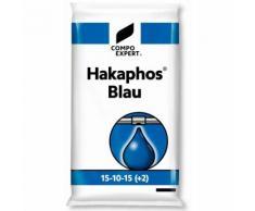 ® Hakaphos® Blau Dünger 25 kg - Compo Expert