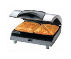 Steba Sandwich-Toaster SG 20 si