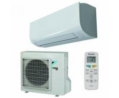 Daikin Sensira Klimaanlage 12000btu 3,5KW R32 FTXC35B/RXC35B