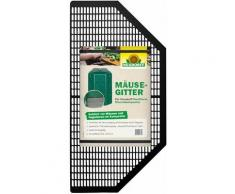 Neudorff - Mäusegitter für Thermo-Komposter