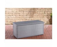 Auflagenbox Comfy-grau-125