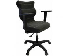 Good Chair Ergonomischer Bürostuhl UNI Anthrazit