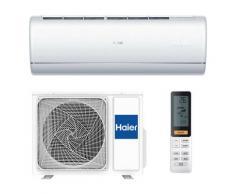 Haier Klimaanlage Jade 2,5KW 9000Btu WI-FI A+++/A+++ R32