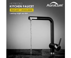 Küchenarmatur | | Spültischarmatur | Wasserhahn | Einhebelmischer | Küche