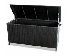 Lagerräumung - Gartenbox Aufbewahrungsbox Gartentruhe Auflagenbox Kissenbox Aufbewahrungskiste