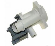 Ablaufpumpe / Laugenpumpe - Waschmaschine - CANDY, HOOVER - 242621