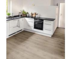 Egger Laminat Dielen 32,24 m² 7 mm Brook Eiche Grau