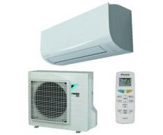 Daikin Klimaanlage Sensira 24000btu 7,0 KW R32 SB.FTXF71A/RXFA