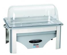 Bartscher Chafing Dish COOL + HOT 1/1 GN