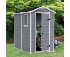 terrassenschrank g nstige terrassenschr nke bei livingo kaufen. Black Bedroom Furniture Sets. Home Design Ideas