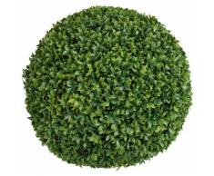 Home affaire Kunstpflanze »Kugel«, grün