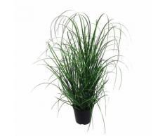 Home affaire Kunstpflanze »Gras«, grün