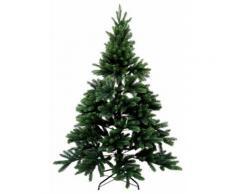 Premium Weihnachtsbaum, grün, Unisex, grün