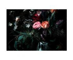 Komar Fototapete »Still Life« 368/254 cm, bunt, bunt