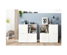 set one by musterring online shop set one by musterring. Black Bedroom Furniture Sets. Home Design Ideas