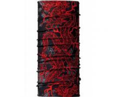 Held Möbel Hängeschrank »Samos«, schwarz, schwarz Hochglanz