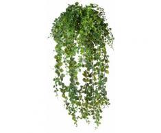 Home affaire Kunstpflanze »Ranke« bestehend aus 16 Ranken, grün