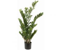 Home affaire Kunstpflanze »Zamifolia«, grün