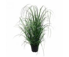 Home affaire Kunstpflanze »Gras« in verschiedenen Größen, grün