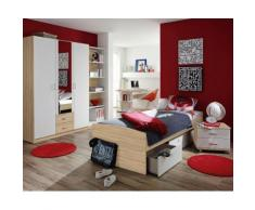jugendzimmer g nstige jugendzimmer bei livingo kaufen. Black Bedroom Furniture Sets. Home Design Ideas