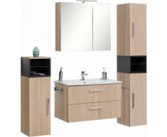 waschtisch g nstige waschtische bei livingo kaufen. Black Bedroom Furniture Sets. Home Design Ideas