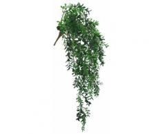 Home affaire Kunstpflanze »Buchsranke«, grün