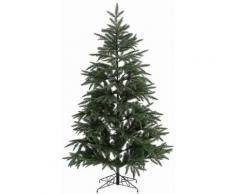 Premium Weihnachtsbaum, in 5 Größen, grün, Unisex, grün