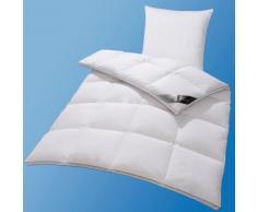 Hanse Kopfkissen »Lea«, 2x 135x200 + 2x 80x80 cm, ideal für Hausstauballergiker
