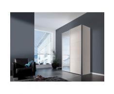 kleiderschrank 150 cm ger umig praktisch jetzt ordern bei. Black Bedroom Furniture Sets. Home Design Ideas
