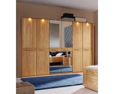 kleiderschrank 6 t rig mit viel platz jetzt ordern. Black Bedroom Furniture Sets. Home Design Ideas