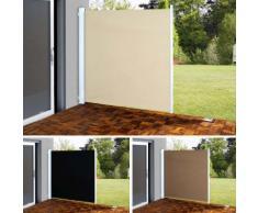 seitenmarkise g nstige seitenmarkisen bei livingo kaufen. Black Bedroom Furniture Sets. Home Design Ideas