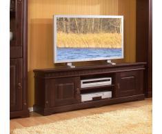 schrank kolonialstil von vergleichen richtig sparen. Black Bedroom Furniture Sets. Home Design Ideas