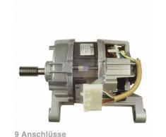 Waschmaschinrn Motor Whirlpool UnbekannteGerätemarke