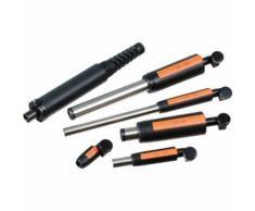 Subito Gerätehalter OD Länge 105 mm