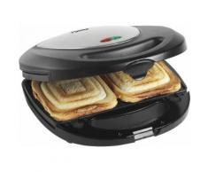 Sandwichmaker Asm8010