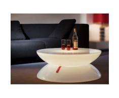 Moree Lounge Tisch Indoor