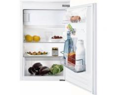 Privileg PRC 826 A++ Integrierbar Kühlschrank / Schlepptürtechnik / A++ / 137 l
