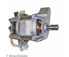 Motor Waschmaschine 7 Anschlüsse Electrolux