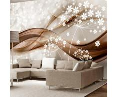 250x175 cm Fototapete Spring Stories
