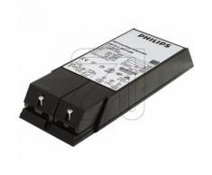 Philips EVG für Cdm-T/tc/td 150W 91287930 / Hid-Pv C150/i CDM (9829611460)