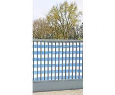 3 x Sichtschutz 500x180cm Balkon Sichtschutzzaun Sichtschutzmatte