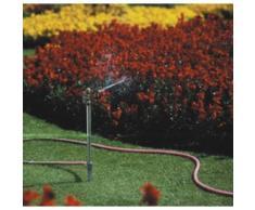 C.K Erdspieß-Rasensprenger, Flächenabdeckung: 450 qm
