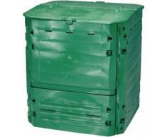 Komposter Thermo-King 900Ltr 626003