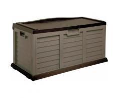 Kissenbox Jumbo Sitzbox