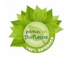 primuspet Natürliches Wasserpflege Gartenteich-Sparset