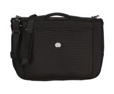 Delsey Montmartre Pro Kabinen-Kleidersack Neu One Size 40 Liter Kleidersäcke