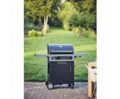 Enders Gasgrill Boston Black 4 Ik Test : Enders online shop » enders günstig kaufen bei livingo