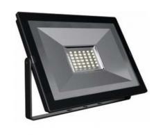 Osram LED-Fluter 3000K 0Xd7561C
