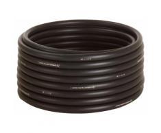 Sprinklersystem Verlegerohr, 25 mm, 50 m-Rolle 02701-20